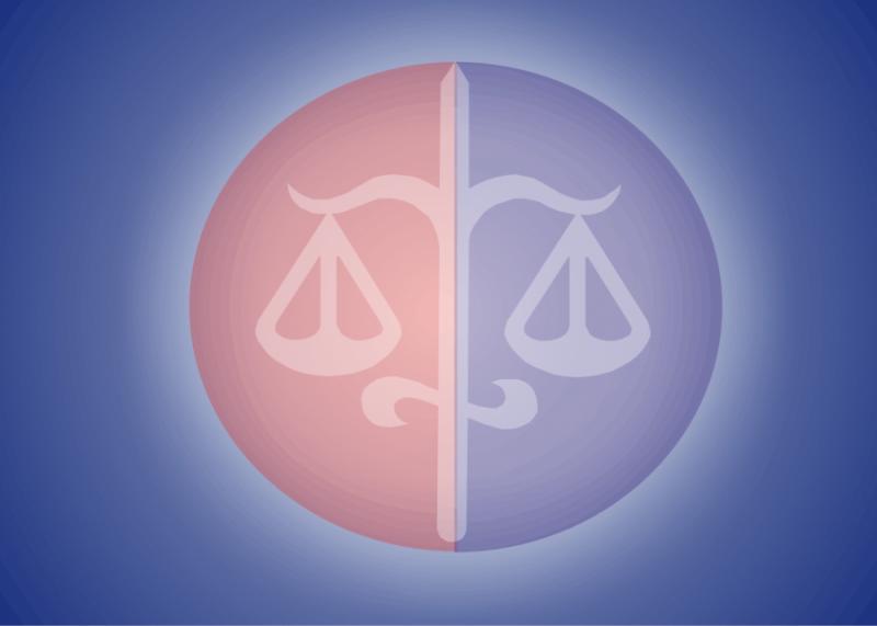 Decisão Judicial obriga Estado a arcar com tratamento à base de Canabidiol