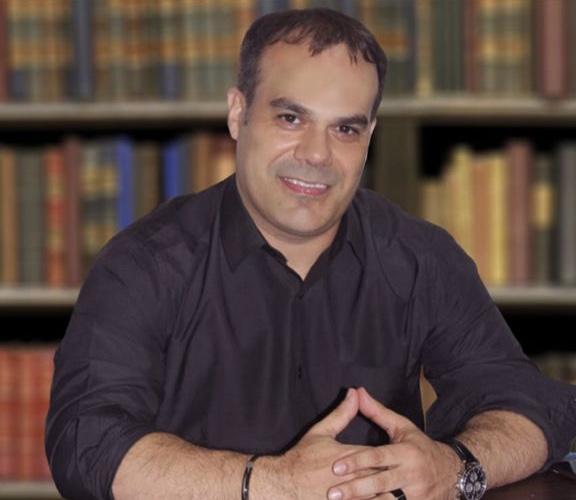 Advogado Alex Borralho lança proposta de assinatura de um pacto por postulantes à presidência da OAB-MA