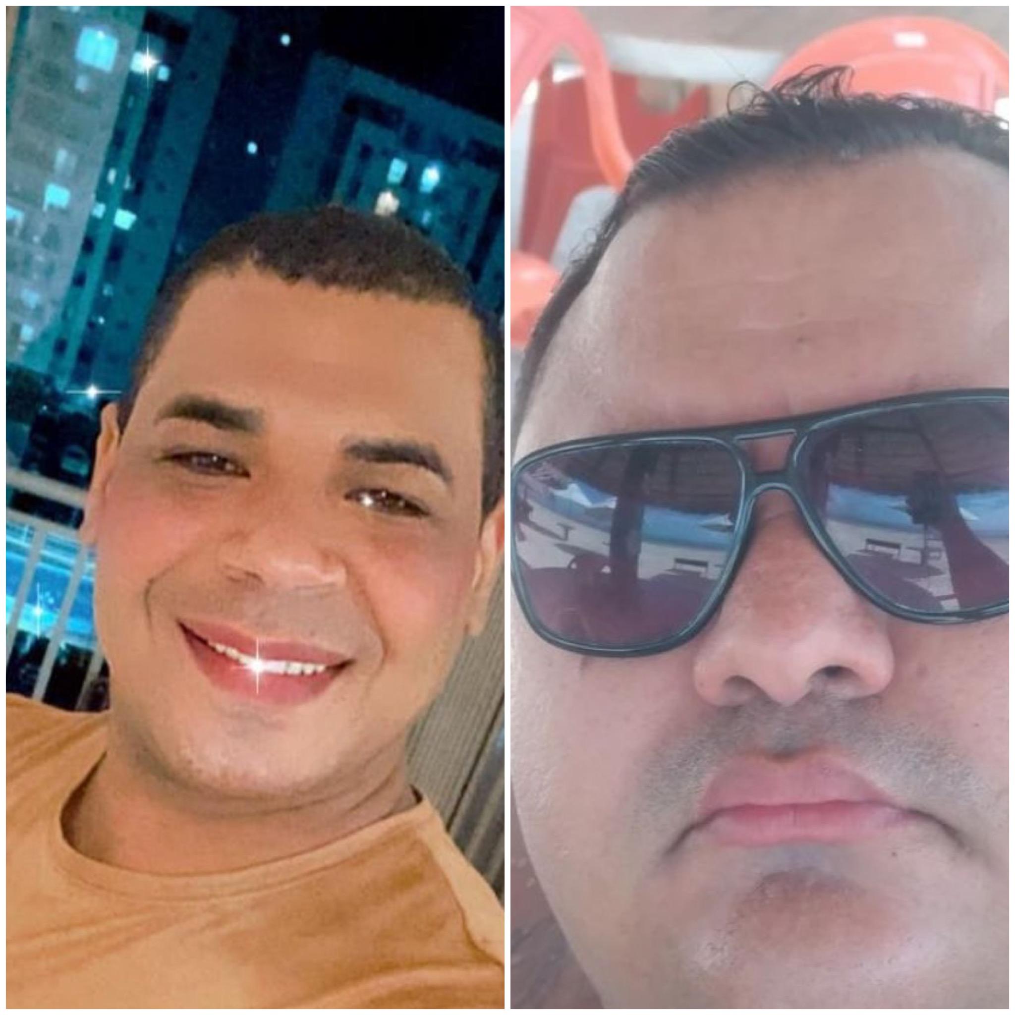 Clima tenso em Barra do Corda para eleição que elegerá o novo presidente dos gays