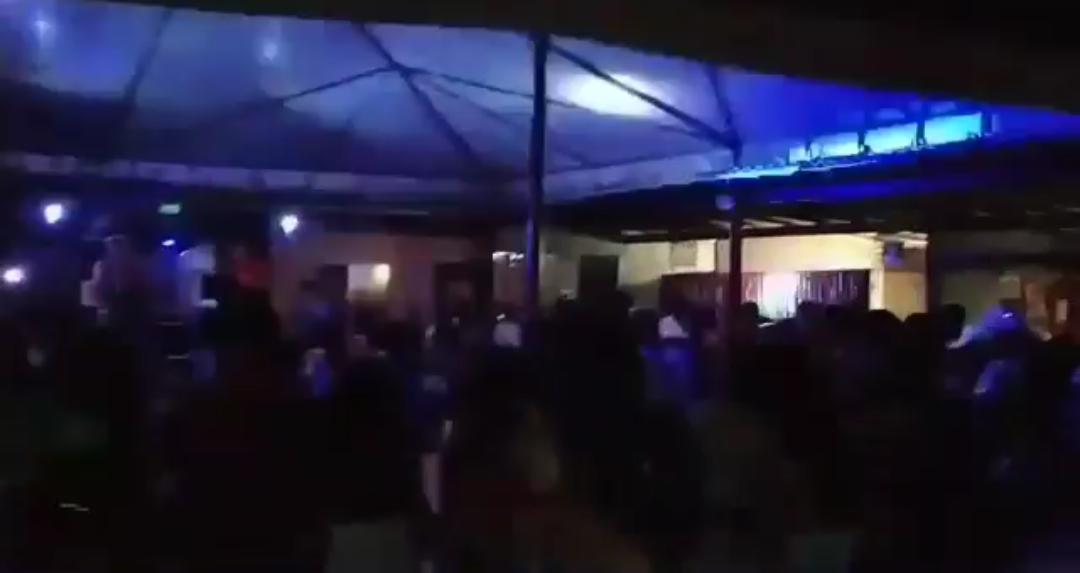 Barulhos de sons incomodam bairros da periferia de Barreirinhas e irritam donos de pousadas